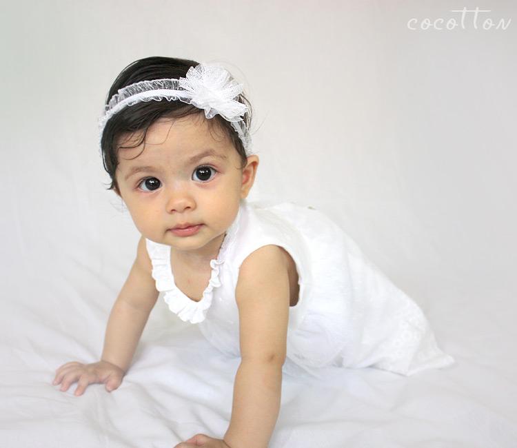 Gaera Design Studio Summer Angel Baby Dress Size Chart By Cocotton
