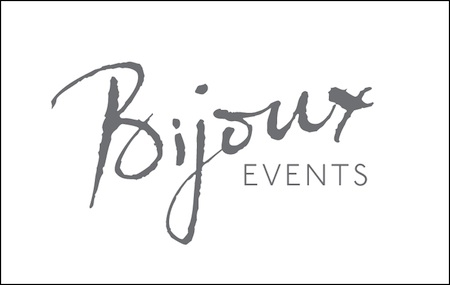 Bijoux Events