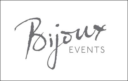 Bijoux Events