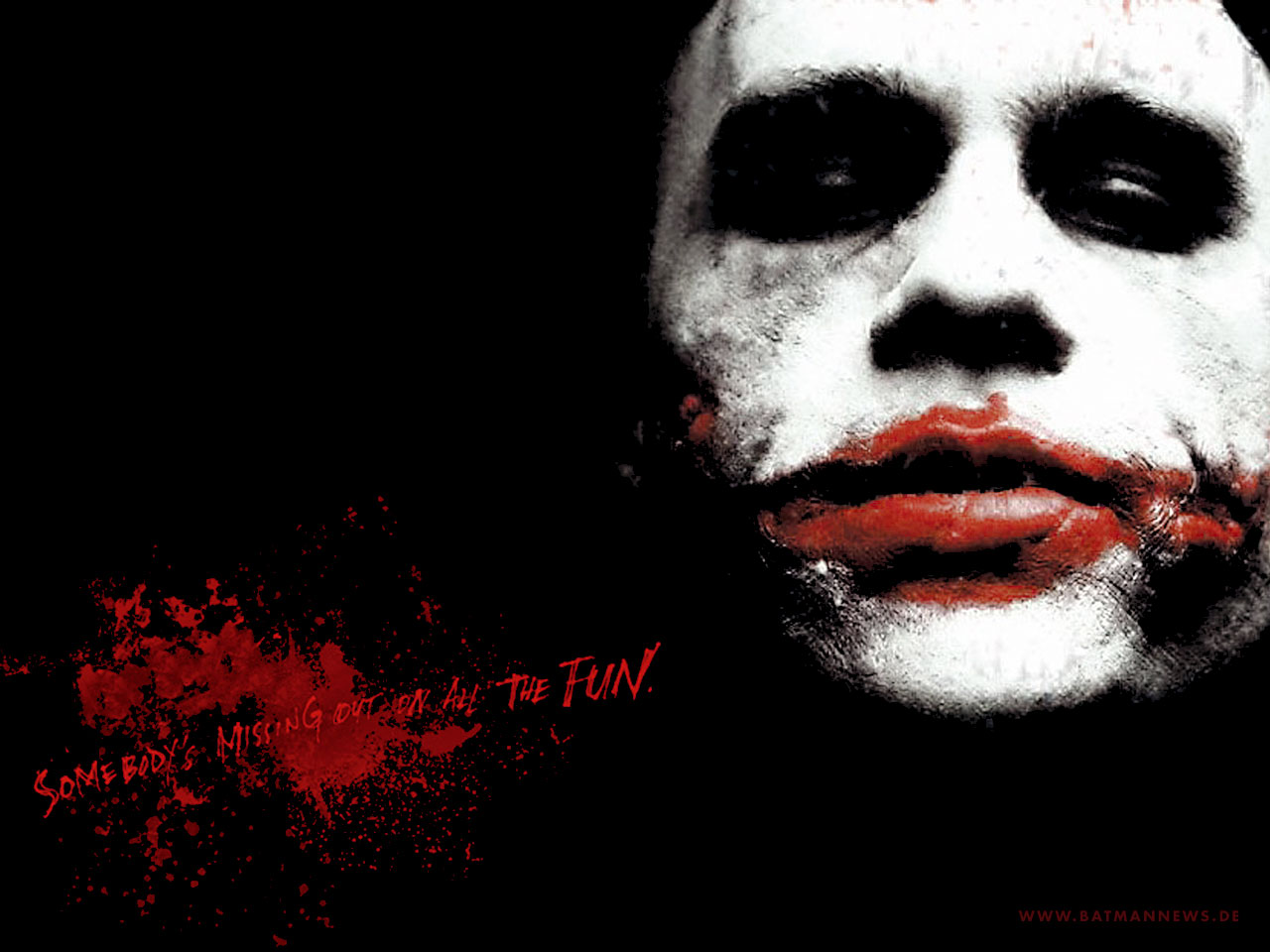 http://1.bp.blogspot.com/-ZK3Yvt-i_vw/TssH7u4YTqI/AAAAAAAAA0E/6v_rzGdjLi0/s1600/the_joker_heath_ledger_batman_dark_knight_desktop_1280x960_wallpaper-105857.jpeg