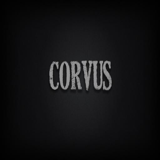 [Corvus]