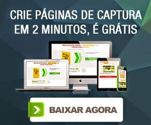 http://questoeseargumentos.blogspot.com.br/2014/10/squeezewp.html