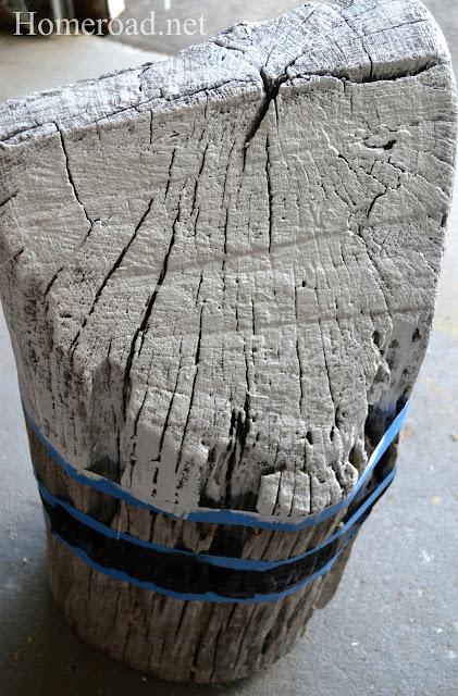 driftwood+stump+5.jpg