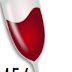 How To Install Wine 1.5.4 On Ubuntu 12.04/11.10
