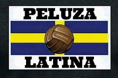 Peluza Latina