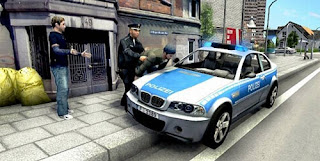 FRee Download Police Force 2012