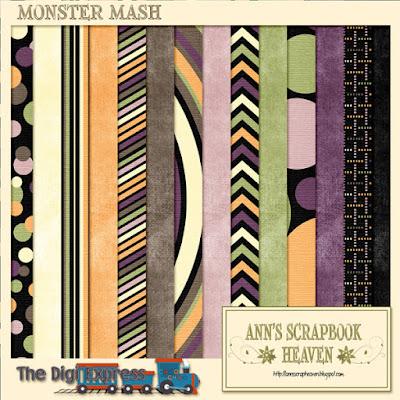 http://1.bp.blogspot.com/-ZK8fERUxGwg/Vg_NVyB2jzI/AAAAAAAAAps/oyXsJnXLaec/s400/ash_bte_monster%2Bmash_papers%2Bpreview.jpg