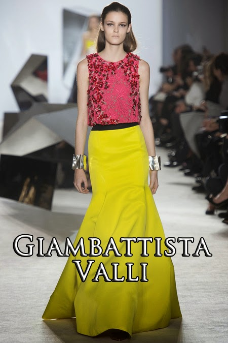 http://www.fashion-with-style.com/2014/01/giambattista-valli-haute-couture-spring.html