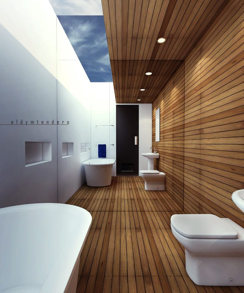 Sketchup texture for Vray interior