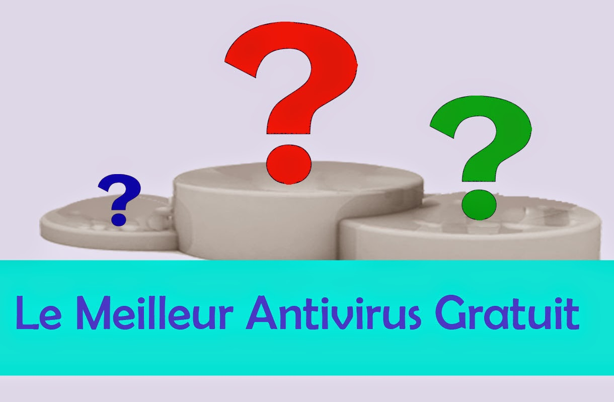 antivirus gratuit pour mobile iphone 4