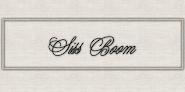 -SISS BOOM-