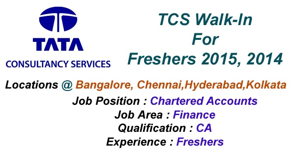 Tcs Walk In Interview For Freshers In Bangalore,hyderabad. Outdoor Farm Table. Solid Wood Platform Bed With Drawers. Chairside Table With Drawer. Crate And Barrel Drawer Pulls. Modern Computer Desk Glass. Rustic Picnic Table. Ikea Computer Corner Desk. Under Desk Stand