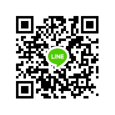 my LINE Barcode