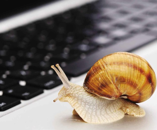 Which Programs Are Slowing Down Your Computer