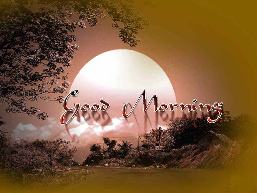Good Morning Wallpapers : Lovely and beautiful good morning wallpapers