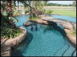 اشكال حمامات سباحة 2013 7