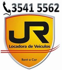 JR LOCADORA