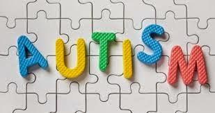 autis adalah