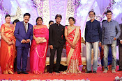 Aadi Aruna wedding reception photos-thumbnail-12