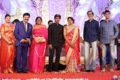 Aadi Aruna wedding reception photos-thumbnail-12