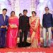 Aadi Aruna wedding reception photos-mini-thumb-12