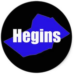 hegins men 2001 10 bornman, emerson mechanicsburg men's pennsylvania all state teams, 1972 to 2002 pennsylvania all state teams page 2 2001 9 malone, bruce lake lynn men's  1995 12 machamer, robert.