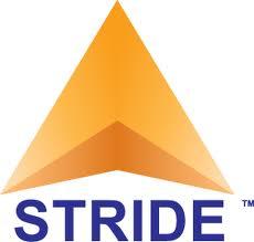 Jawatan Kosong Institut Penyelidikan Sains Dan Teknologi Pertahanan (STRIDE) - 30 November 2012