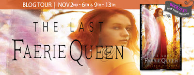 http://www.rockstarbooktours.com/2015/10/tour-schedule-last-faerie-queen-by.html