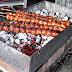 Bakso Bakar Trowulan