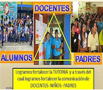 ESCUELA PARA ESTUDIANTES 2012-2013