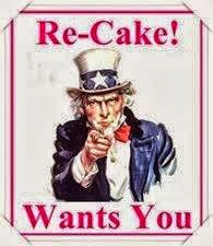Re-cake 10