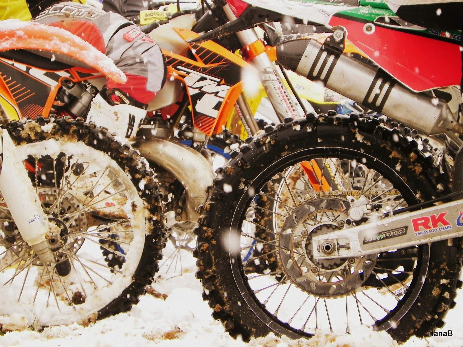 motocross franciacorta