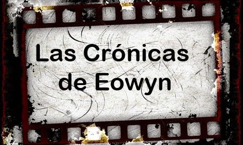 Las Crónicas de Ewoyn