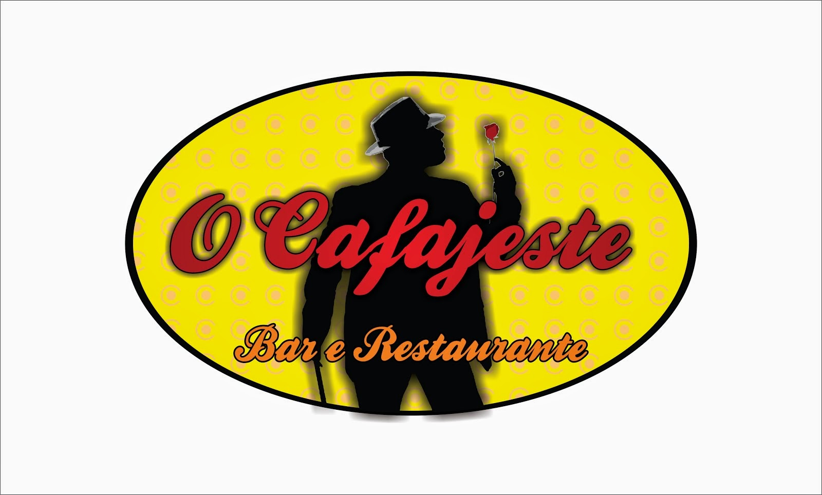 Bar e Restaurante O CAFAJESTE