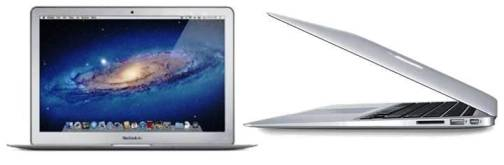 [Image: 2.-Apple-MacBook-Air-MC965LLA.jpg]