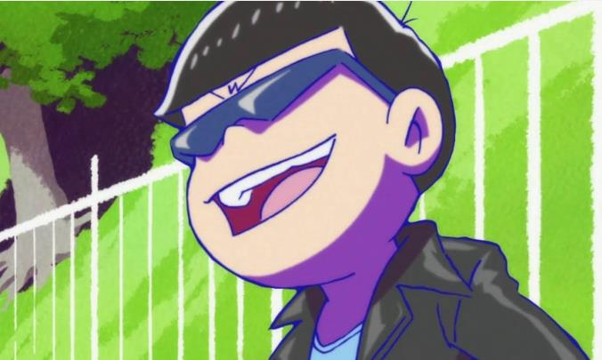 Osomatsu-san Episode 10 Subtitle Indonesia