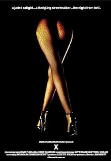 Filme Poster X de Jon Hewitt DVDRip XviD & RMVB Legendado