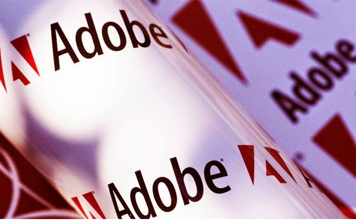 Adobe Releases Critical Security Updates for Flash Player, Acrobat and Adobe Reader