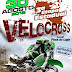 30 de Agosto em Eldorado-MS acontece a 3ª Etapa Estadual de Velocross