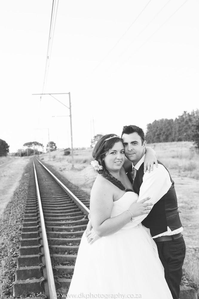 DK Photography CCD_4764 Preview ~ Amy & Michael's Wedding in Nooitgedacht Estate, Stellenbosch