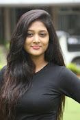 Sushma Raj Glamorous photos-thumbnail-4
