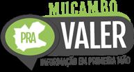Mucambo Pra Valer