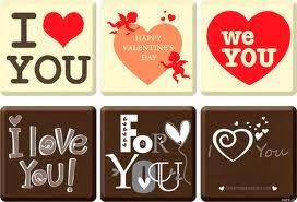 Hình Valentine tình yêu lãng mạn đẹp nhất, anh Valentine dep nhat