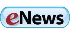 eNews icon