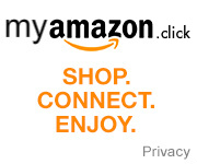We are associates of Amazon.com