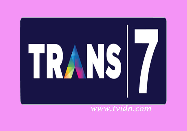nonton tv online trans live streaming hd android