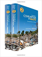 http://www.cheapebookshop.com/2015/11/encyclopedia-of-consumption-and-waste.html