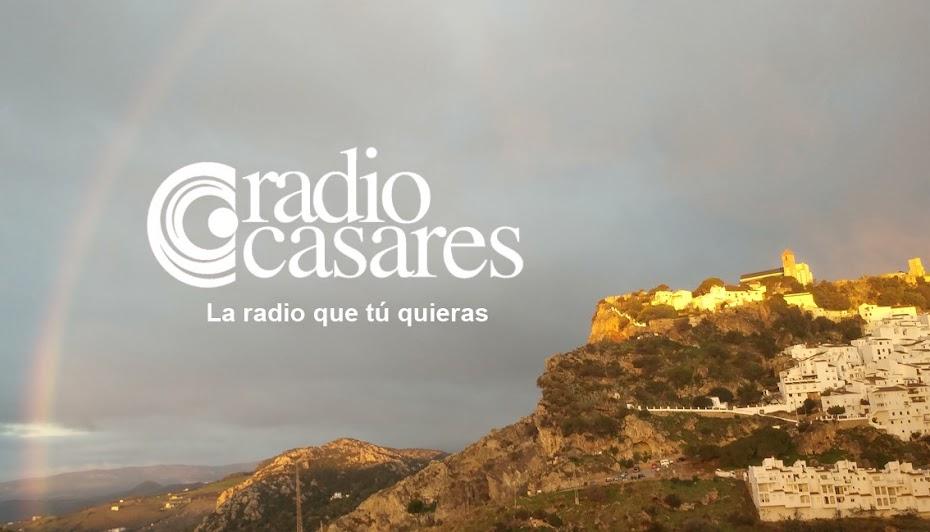 El Blog de Radio Casares