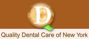 New York Dentists