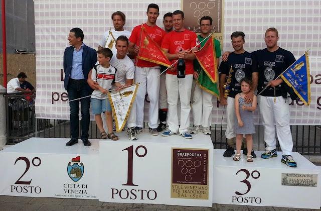 http://remieracasteo.blogspot.it/2013/06/regata-dei-ss-giovanni-e-paolo-uomini_30.html